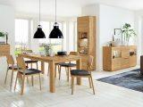 Xxl Lagerverkauf Wstmann Messemuster Gnstig Bei Amd Kaufen intended for proportions 1320 X 638