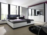Zauberhaft Schlafzimmer Komplett Gnstig Hochglanz Ahnung Hohe inside proportions 3508 X 2488