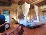 Zauberhafte Ferienwohnung Toskana Frau Stella Fabiano for proportions 1200 X 900