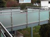 Zaun Kaiser Stahl Und Edelstahlprodukte with regard to sizing 1500 X 750