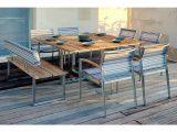 Zebra Gartenmbel Set Mit Stuhl Setax Bank Quadux Und Tisch within size 1476 X 1476