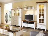 Zeitgenssisch Landhaus Mobel Wohnzimmer Poipuview Com Landhausmbel with size 1000 X 1000
