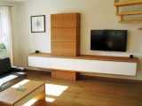 Zeitlose Sideboards Aus Massivholz Lignum Mbel Interieur regarding sizing 1920 X 1200