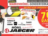 Zeltverkauf Gttingen Cj Mbel Jaeger Servicebereich in proportions 2500 X 1313