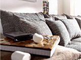 Ziemlich Groe Kissen Sofa Genial Gro C3 9fe F Bcr 4197 Haus throughout proportions 1200 X 1000