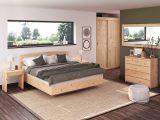 Zirbenschlafzimmer Schlafzimmer Zirbe inside size 1200 X 900
