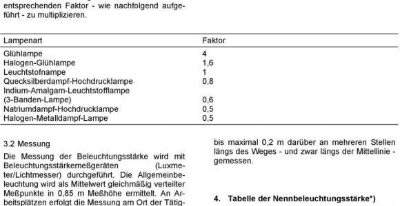 Zu 7 Abs 3 Der Arbeitsstttenverordnung Pdf for measurements 960 X 1316