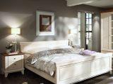 Zu Warm Im Schlafzimmer 28 Images Welche Farben Passen Ins in dimensions 936 X 936