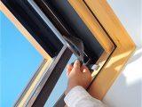 Zufriedene Ideen Velux Fenster Einstellen Und Angenehme Luxus regarding dimensions 1029 X 1035