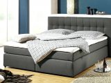 Zurbrggen Schlafzimmer Schrnke Und Flur 0 Images Gallery Deko Ideen intended for measurements 1600 X 1030